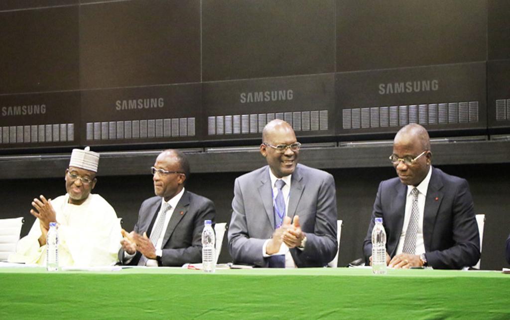 États généraux des assurances : Les acteurs veulent impulser une nouvelle dynamique au secteur
