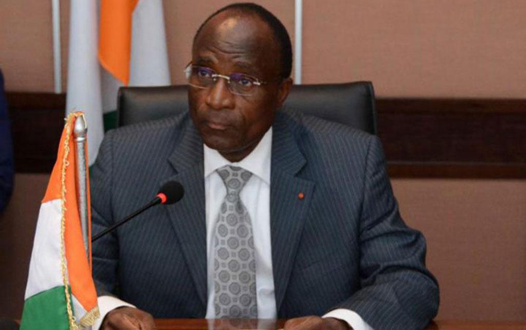 SECTEUR DES ASSURANCES EN ZONE CIMA: Abidjan abrite la 37ème Assemblée Générale Ordinaire de la CICA-RE les 27 et 28 juin 2019