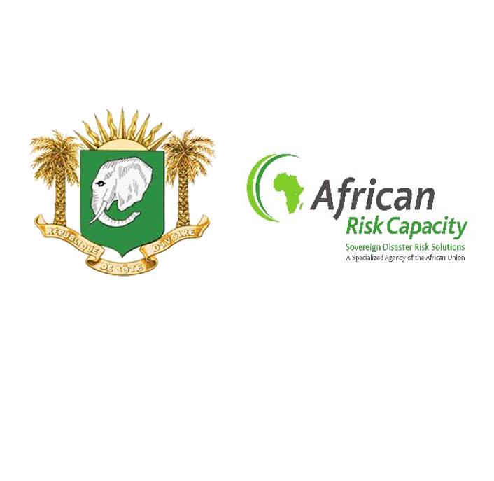 La Société d'assurance de la Mutuelle panafricaine de gestion des risques (ARC Ltd) versera des indemnités d'un montant de 738 835 USD au gouvernement de la Côte d'Ivoire